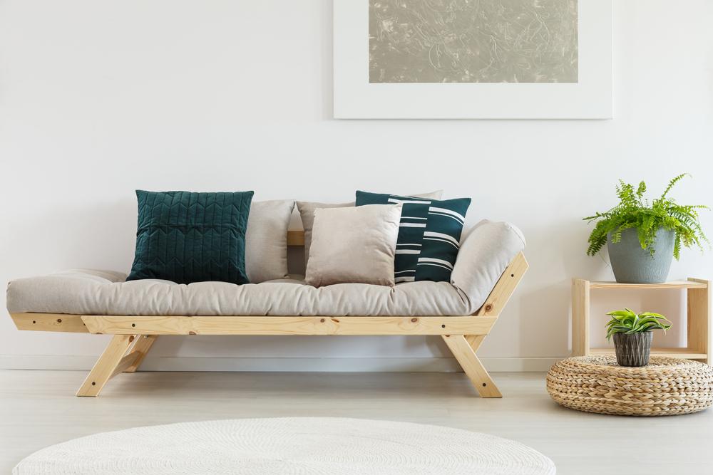 Que Cojines Poner En Un sofa Beige 87dx 3 Tips Para Binar Los Cojines De Tu sofà Favorito Mi
