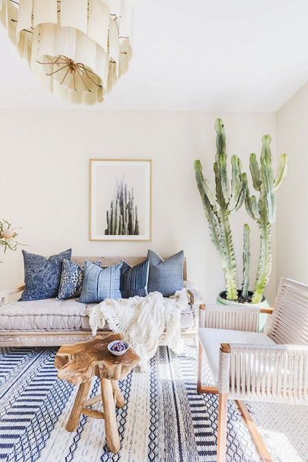 Que Cojines Poner En Un sofa Beige 8ydm Trucos Para Colocar Cojines En El sofà El Blog De Due Home