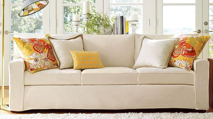 Que Cojines Poner En Un sofa Beige Dddy Decorablog Revista De Decoracià N