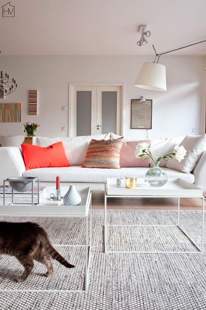 Que Cojines Poner En Un sofa Beige E6d5 Claves Para Elegir Los Cojines Para sofà S