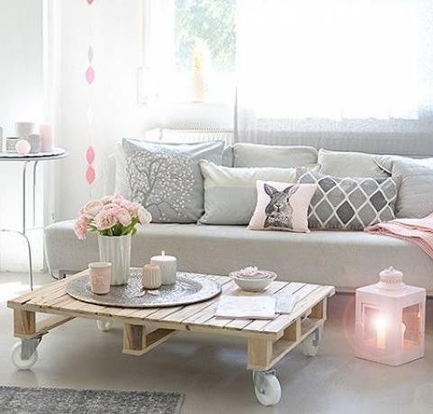 Que Cojines Poner En Un sofa Beige H9d9 Cojines Para El sofà Cà Mo Elegirlos Magazine Bertha Hogar