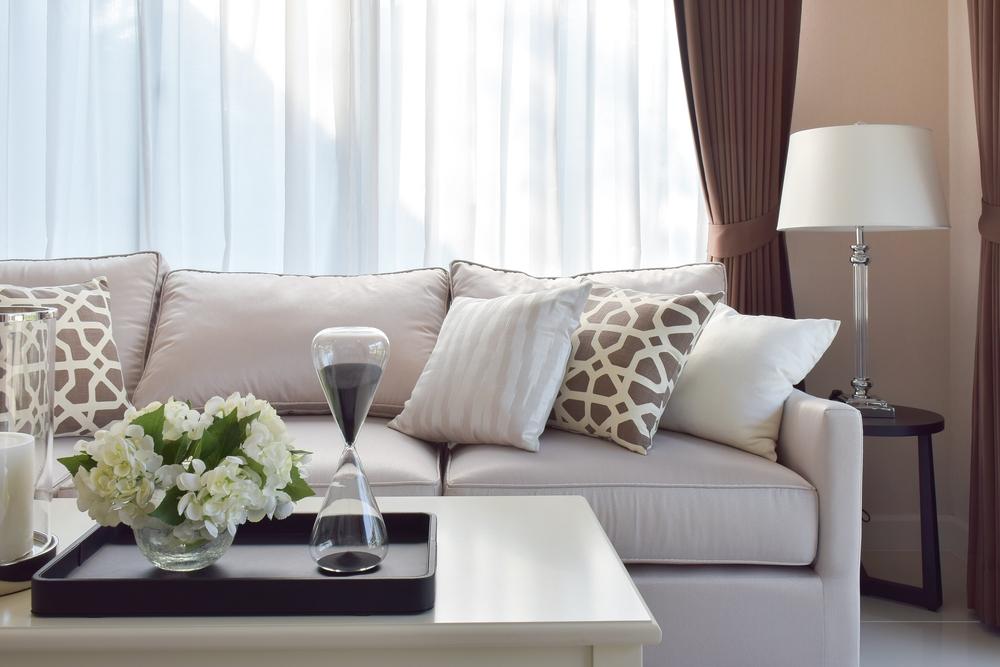 Que Cojines Poner En Un sofa Beige Ipdd 5 Re Endaciones Para Colocar Los Cojines En El sofà Mi