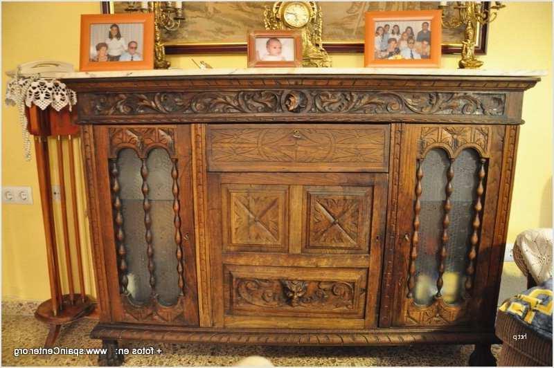 Quiero Vender Muebles Antiguos 0gdr Quiero Vender Muebles Antiguos Fabulous before after Closet