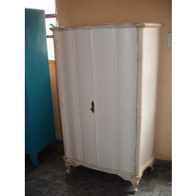 Quiero Vender Muebles Antiguos 0gdr Roperos Antiguos En Mercado Libre Argentina