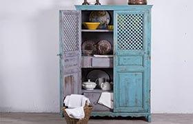 Quiero Vender Muebles Antiguos 4pde Restaura Pra Y Vende Muebles Antiguos