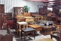 Quiero Vender Muebles Antiguos 87dx Quiero Vender Muebles Usados