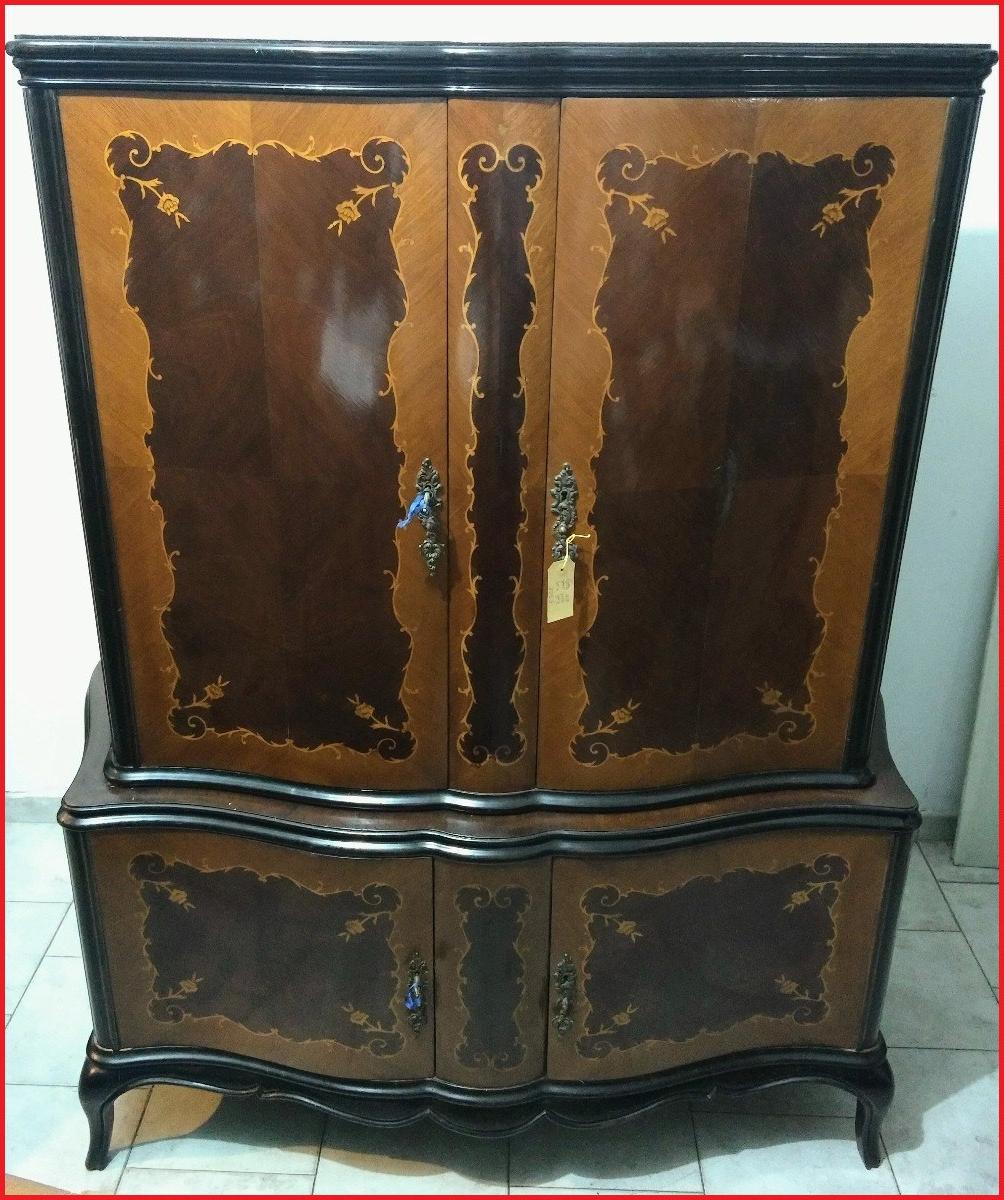 Quiero Vender Muebles Antiguos Budm Quiero Vender Muebles Antiguos Algún Entendido En Muebles Antiguos