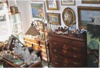 Quiero Vender Muebles Antiguos Dddy Quiero Vender Muebles Antiguos Gallery Of bytes with Quiero Vender