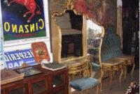 Quiero Vender Muebles Antiguos Dddy Quiero Vender Muebles Antiguos Interesting with Quiero Vender