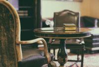 Quiero Vender Muebles Antiguos E9dx 10 Consejos Para Vender Tus Muebles Usados