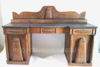 Quiero Vender Muebles Antiguos Kvdd único Vender Muebles Antiguos Madrid Vender Muebles Antiguos