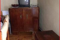 Quiero Vender Muebles Antiguos Nkde Quiero Vender Muebles Donde Vender Muebles Antiguos Excellent