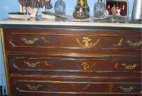 Quiero Vender Muebles Antiguos O2d5 Quiero Vender Muebles Antiguos Fabulous before after Closet