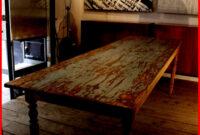 Quiero Vender Muebles Antiguos Q5df O Vender Muebles Antiguos Quiero top Decorazionemoderna