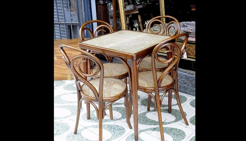 Quiero Vender Muebles Antiguos Q5df Quiero Vender Muebles Antiguos Algún Entendido En Muebles Antiguos