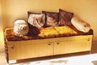 Quiero Vender Muebles Antiguos Qwdq Hermosa Decorar Con Objetos De Segunda Mano Casa Y Color Nafella