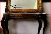 Quiero Vender Muebles Antiguos Qwdq O Vender Muebles Antiguos Quiero top Decorazionemoderna