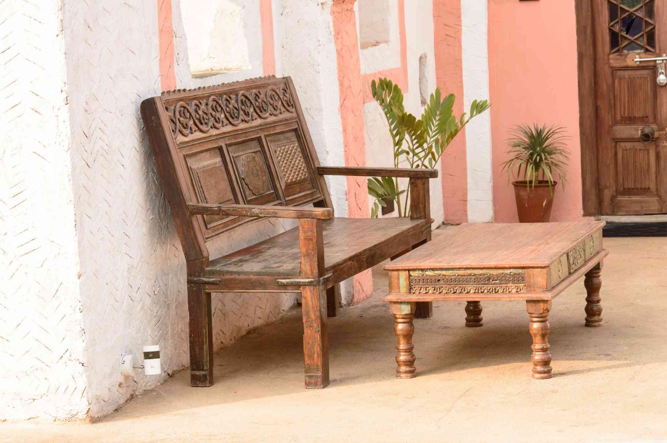 Quiero Vender Muebles Antiguos S5d8 10 Consejos Para Vender Tus Muebles Usados