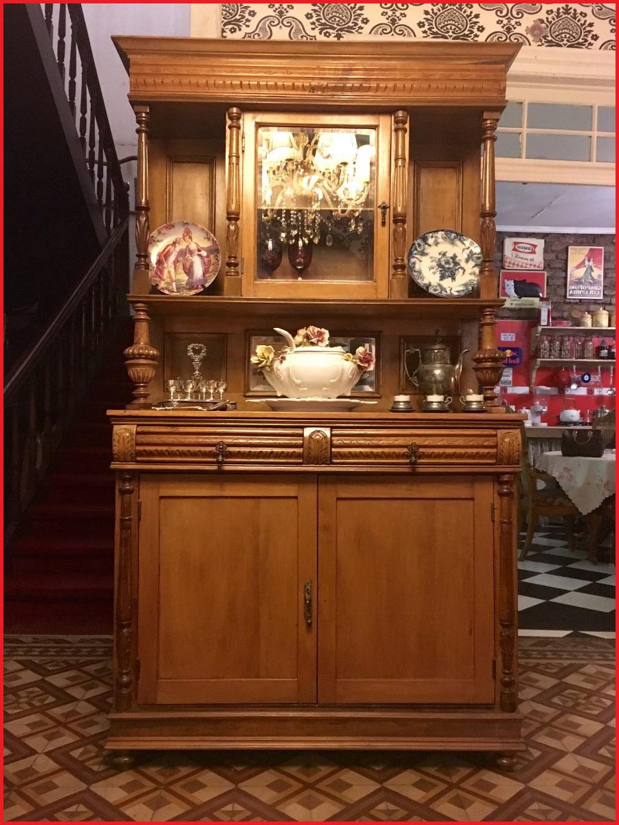 Quiero Vender Muebles Antiguos Thdr Vender Muebles Antiguos Por Internet Quiero Vender Muebles