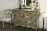 Quiero Vender Muebles Antiguos Tqd3 Quiero Vender Muebles Quiero Vender Muebles Antiguos top