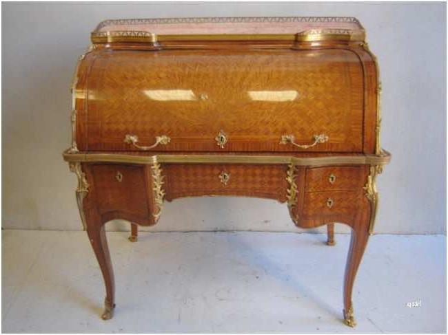 Quiero Vender Muebles Antiguos Tqd3 Quiero Vender Muebles Usados