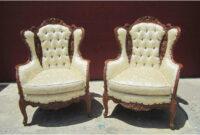 Quiero Vender Muebles Antiguos Txdf Nuevo Donde Vender Muebles Antiguos Vender Muebles Usados with