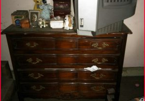 Quiero Vender Muebles Antiguos X8d1 Vender Muebles Antiguos Venta De Muebles Antiguos En Madrid