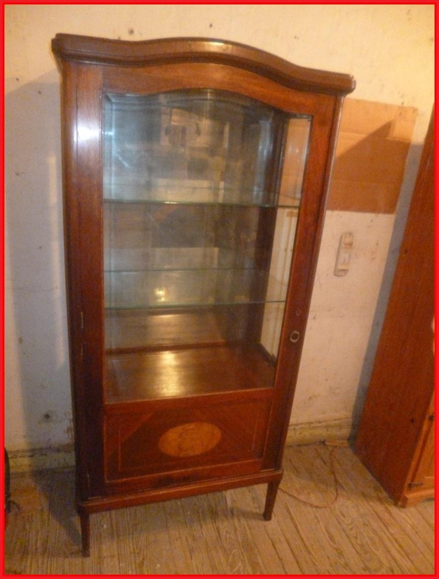 Quiero Vender Muebles Antiguos Xtd6 O Vender Muebles Antiguos Praventa Muebles Muebles Quiero