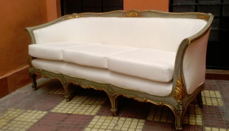 Quiero Vender Muebles Antiguos Xtd6 Quiero Vender Muebles Antiguos Algún Entendido En Muebles Antiguos