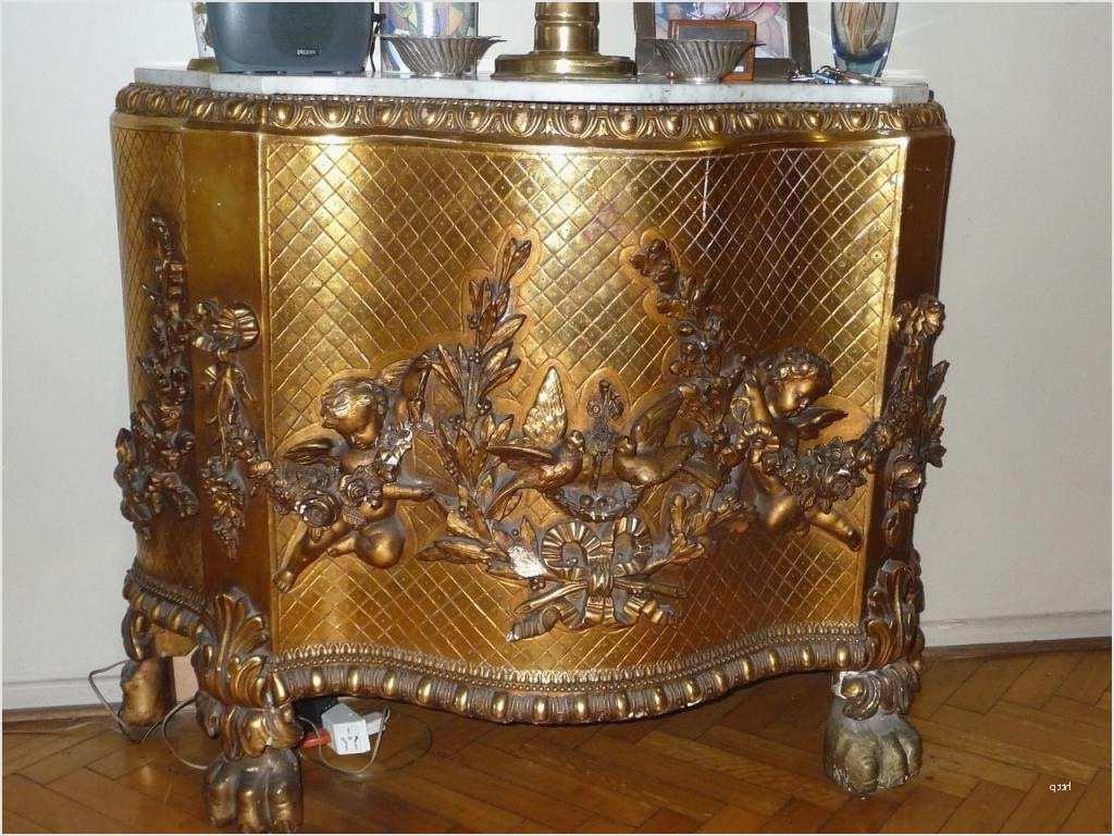 Quiero Vender Muebles Antiguos Xtd6 Quiero Vender Muebles Antiguos Excellent O Vender Muebles
