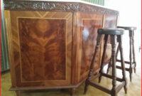 Quiero Vender Muebles Antiguos Xtd6 Quiero Vender Muebles Quiero Vender Muebles Antiguos Amazing