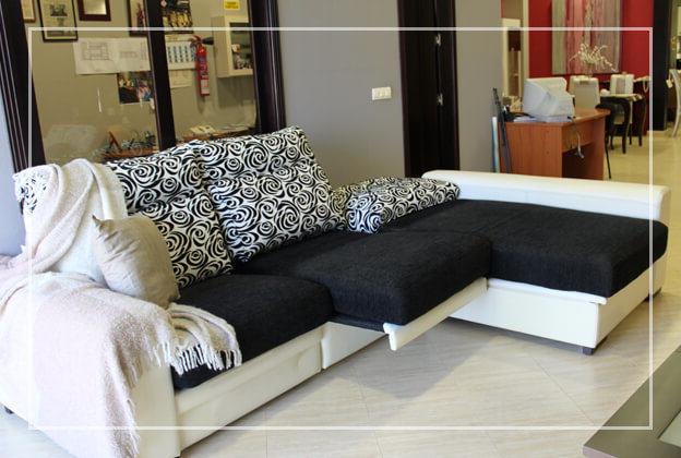 Rebajas sofas 3id6 Grandes Rebajas En sofà S Muebles Mudeval