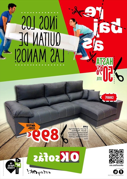 Rebajas sofas 3id6 Rebajas De sofà S En Ok sofà S Decoracià N De Interiores