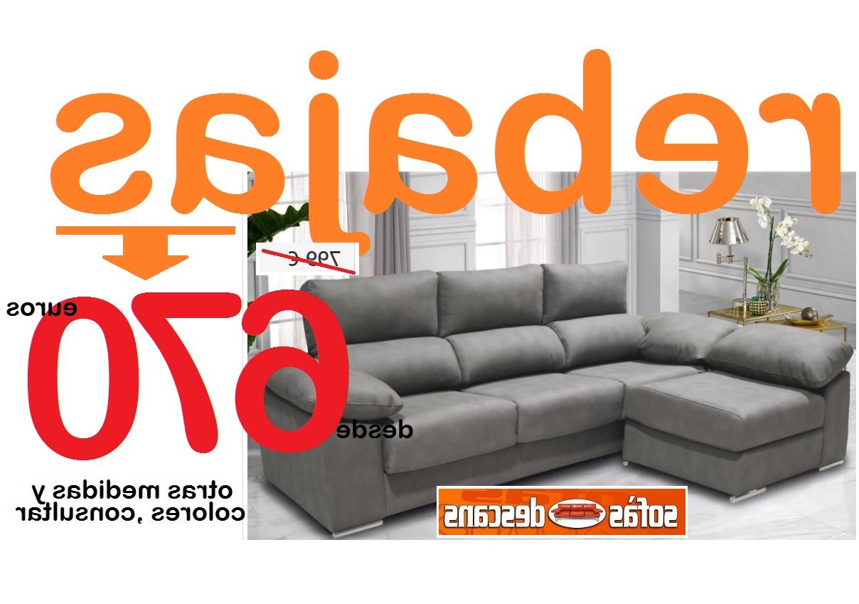 Rebajas sofas 8ydm Rebajas sofas Verano 2017 sofas Descans Parc Ercial