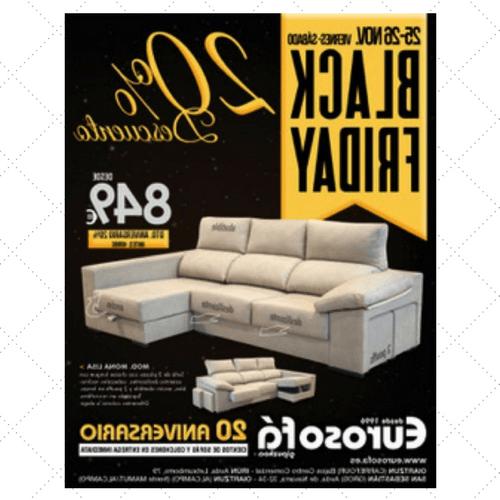 Rebajas sofas 9fdy Black Friday Ofertas Rebajas sofas butacas Colchones