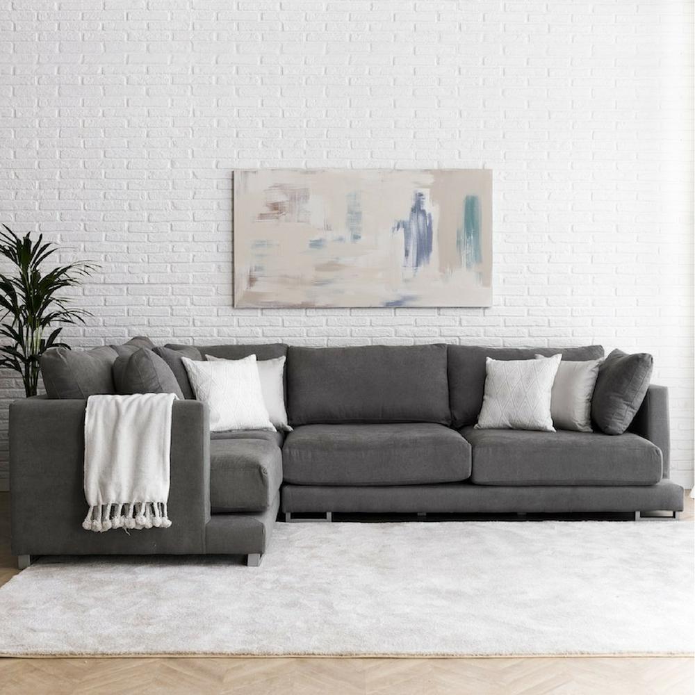 Rebajas sofas 9fdy Los 10 Mejores sofà S De Las Rebajas