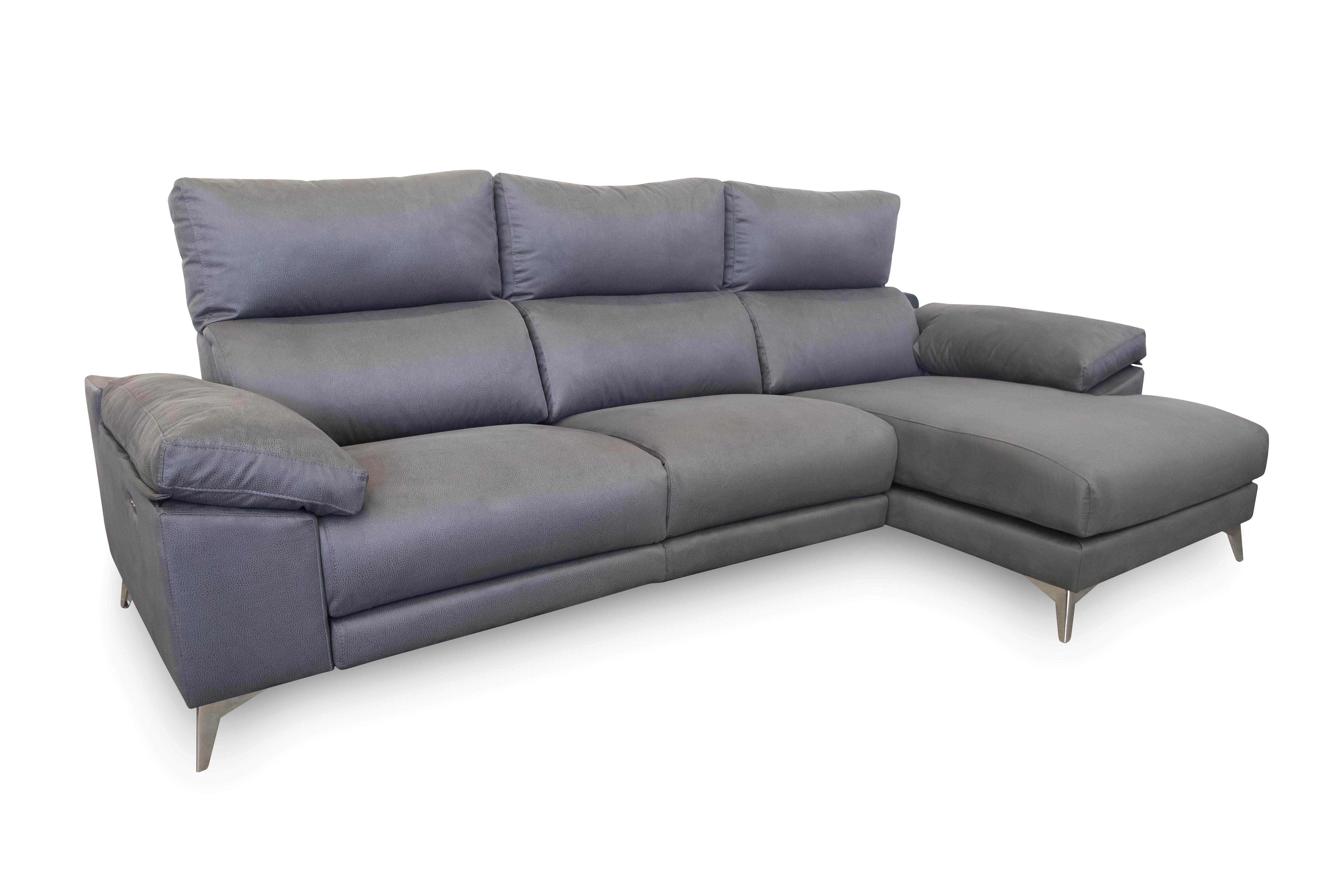 Rebajas sofas D0dg Outlet Tapigrama Outlet De sofà S Sillones Y Muebles