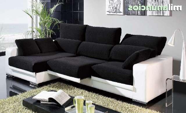 Rebajas sofas E6d5 sofas Ofertas 3 2plazss 230 Euros