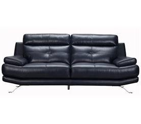 Rebajas sofas Gdd0 sofà S 3 Plazas Y 2 Plazas Conforama