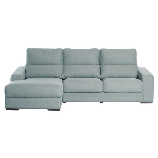 Rebajas sofas Irdz sofà S Muebles Hogar El Corte Inglà S