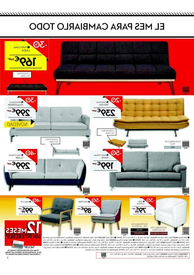 Rebajas sofas Mndw Catà Logo Conforama sofà S Y Salones 2020 Espaciohogar