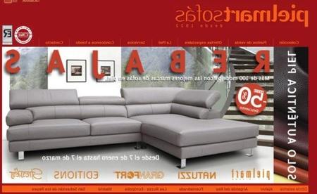 Rebajas sofas Mndw Rebajas De Invierno 2012 Buscando Un sofà De Piel En La Red