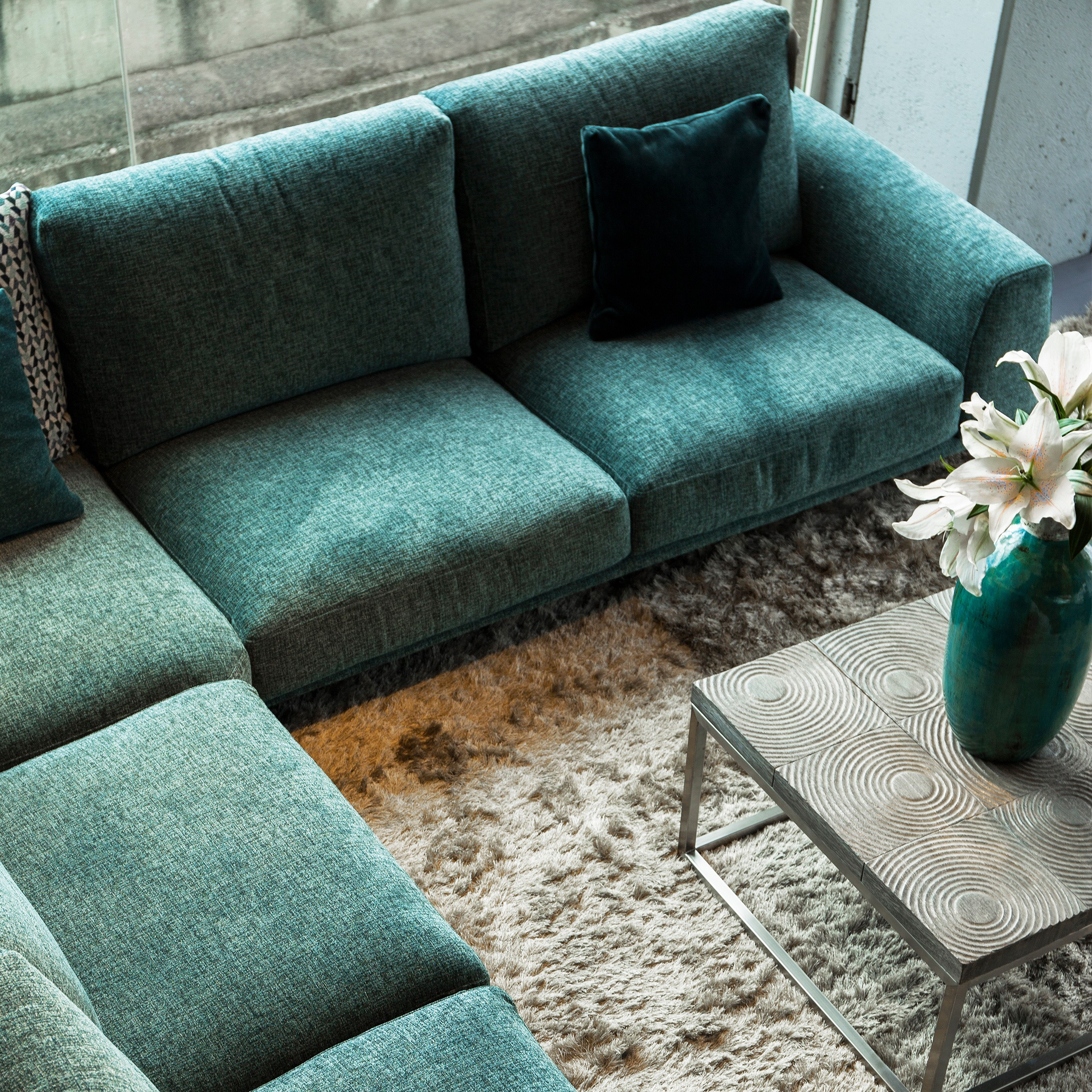 Rebajas sofas T8dj Outlet the sofa Pany