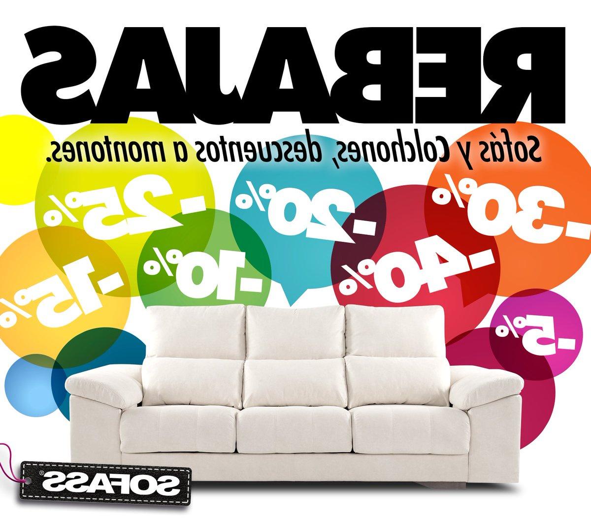 Rebajas sofas Tldn Big sofass Mà Laga Pà Rebajas sofà S Y Colchones