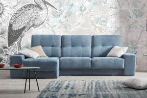Rebajas sofas Txdf sofas En Madrid Consejos Para Aprovechar Las Mejores