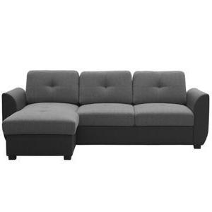 Rebajas sofas Whdr Rebajas En Conforama En sofà S Colchones Y Muebles