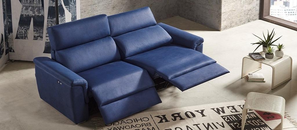 Rebajas sofas X8d1 Las Rebajas Con La Mejor Calidad Y Precio De sofas En Madrid