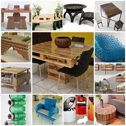 Reciclado De Muebles 3id6 Apuntes Revista Digital De Arquitectura Muebles Con