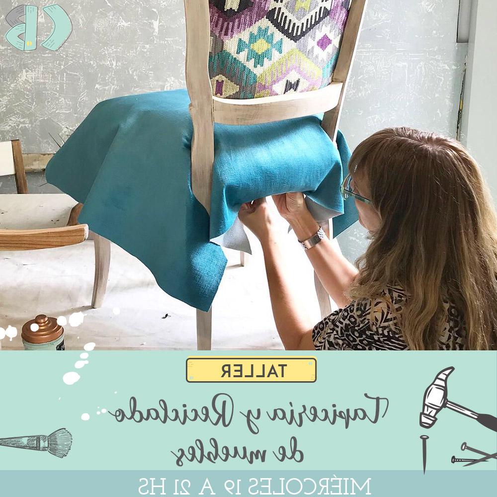Reciclado De Muebles Drdp Taller De Tapicerà A Y Reciclado De Muebles Casa Bermúdez