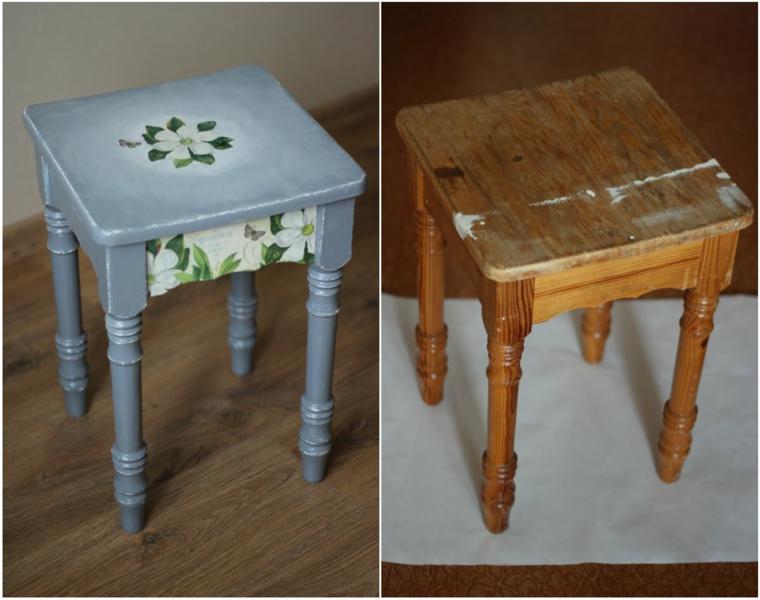 Reciclado De Muebles Irdz Reciclar Muebles Antiguos Y Darles Una Nueva Vida